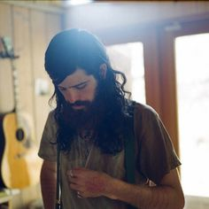 See Devendra Banhart pictures, photo shoots, and listen online to the latest music. Beard Tattoo, Concert Tickets, Aging Process, Muscle Groups, Bodybuilding Workouts, Physical Fitness, Surgery, Devendra Banhart, Tutorials