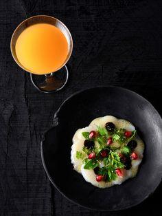 maison edem  jus et nectar de fruits exotiques www.maison-edem.com Pudding, Desserts, Food, Exotic Fruit, Juice, Home, Tailgate Desserts, Deserts, Custard Pudding