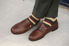mens-penny-loafer-bass