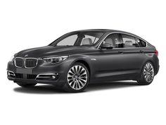 new 2014 BMW 5 Series Gran Turismo 535I Xdrive   St. Albans, WV   Moses BMW