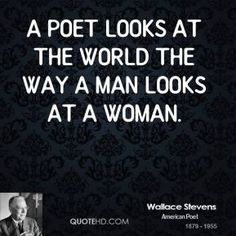 Poetry Quotes | QuoteHD