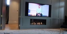Home Theater Setup with Home Theater Seating Home Theater Furniture, Home Theater Setup, Best Home Theater, Home Theater Design, Home Theater Seating, Theater Rooms, Movie Theater, Zoella New House, Zalfie House