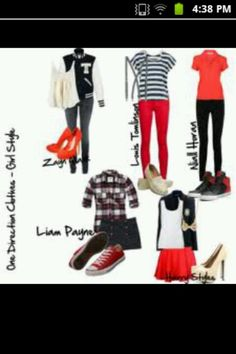One Direction Girl Version(Liam Payne) One Direction Preferences, One Direction Imagines, One Direction Humor, I Love One Direction, 1d Preferences, Zayn Malik, Niall Horan, One Direction Fashion, One Direction Outfits
