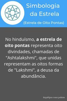 Estrela de Oito Pontas Magick, Witchcraft, Reiki, White Witch, Magic Spells, Black Magic, Spelling, Tarot, Mindfulness