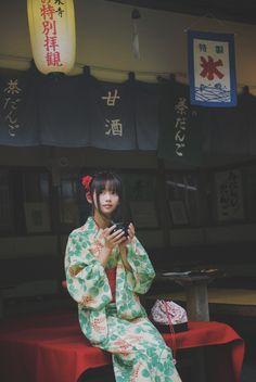 미소녀 짤줍 블로그 : 사진