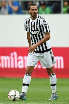Juventus ko con il Dortmund