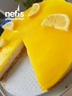 Cake Recipes, Dessert Recipes, Desserts, Cheesecake Brownies, Cheesecakes, Tart, Waffles, Lunch Box, Food And Drink