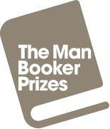Man Booker Prize 2013 - winner announced!