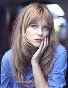 Outstanding Long Hairstyles With Bangs Superstars Rocking Right Now  The post  Long Hairstyles With Bangs Superstars Rocking Right Now…  appeared first on  Amazing Hairstyles .