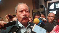 El líder estatal del PRI, Víctor Silva, informó que hasta el momento no hay ningún documento oficial presentado respecto al procedimiento que abrió el CEN del PRI, en contra del ...