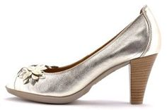 "ro - ""Made in Spain"" - Colectia Primavara-Vara 2013 www. Spain, Pumps, Shop, Fashion, Moda, Fashion Styles, Sevilla Spain, Pumps Heels, Pump Shoes"