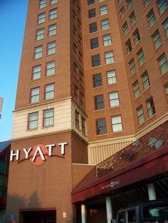 15 best wny hotels motels images buffalo city hotel motel city rh pinterest com