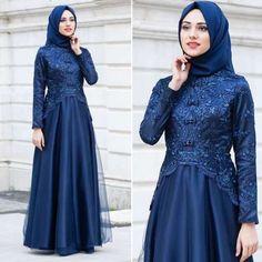 New dress brokat modern muslim ideas Source by dresses muslim Model Kebaya Muslim, Dress Brokat Muslim, Dress Brokat Modern, Kebaya Modern Dress, Dress Pesta, Muslim Dress, Model Kebaya Brokat Modern, Muslim Hijab, Dress Brukat