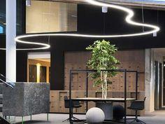 Fantoni – купить офисную мебель итальянской фабрики Fantoni из Италии по низким ценам в PALISSANDRE.ru Trees To Plant, Signage, Cool Designs, Cool Stuff, Table, Furniture, Home Decor, Vertical Gardens, Work Spaces
