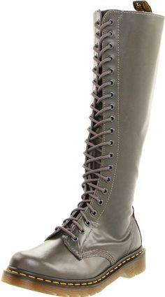 Dr. Martens Women's 1B60 Boot