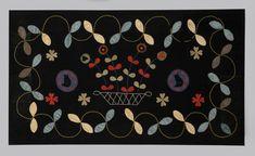 rug 40 smaller.jpg