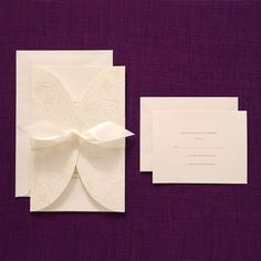 wedding collection michaels invitationswedding