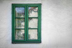 window by sztewe