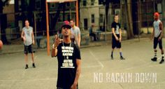 """Video: Gillie Da Kid (@gilliedakid)   """"No Backing Down""""- http://getmybuzzup.com/wp-content/uploads/2013/12/Gillie-Da-Kid-600x323.jpg- http://getmybuzzup.com/video-gillie-da-kid-gilliedakid-backing/-  Gillie Da Kid   """"No Backing Down"""" Philly rapper Gillie Da Kid releases the official visuals for the song """"No Backing Down"""". The video is directed byPeter Parkkerr.  Let us know what you think in the comment area below. Liked this post? Subscribe to my�"""
