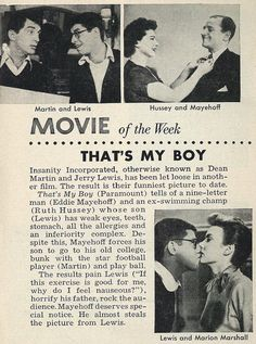 """https://flic.kr/p/psyc7m 