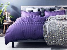 <3 #nell #bedlinen #bedroom