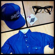 #BWOYZROOM by TREA$URE con puros tesoros para ellos!! Go shop!  #piezasunicas #oropuro #vintage #ropa #ACCESORIOS #gorras #camisas #lentes #fashion #moda #style #estilo #mexico  Www.facebook.com/treasurerrr