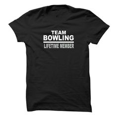 6e7faec8c Bowling Lifetime Member T-Shirt & Hoodie Funny T Shirts Awesome Hoodies  Best Sweatshirts Cute Zip Up Cheap Crewnecks Cotton Sweatpants Cool Sleeve  ...