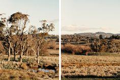 Weekends Away: Orange and Millthorpe, NSW - Love Swah Australia Travel Guide, Visit Australia, Australian Holidays, Gold Coast Australia, Weekends Away, Vacation Packages, Countryside, Orange