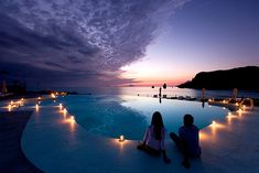 sounds strange but propose to me here and im all yours .. too dreamy