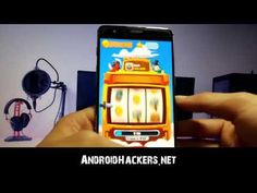 You are downloading Coin Master Hack - AndroidHackers Coin Master Hack, Music Library, Arcade Games, Coins, Android, Hacks, Website, Free, Rooms