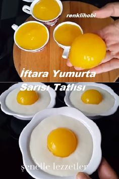 Iftar, Food To Make, Diy And Crafts, Food And Drink, Eggs, Cooking, Breakfast, Desserts, Iphone