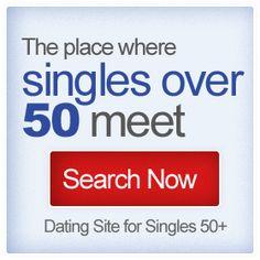 Dating en gym junkie