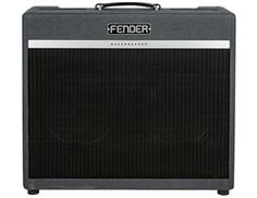 Fender Bassbreaker 45 Combo, 120V 2265000000 Fender Guitar Amps