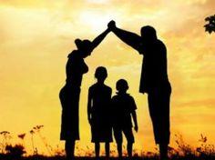 10 dicas para aproveitar o melhor dos seus filhos