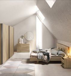 37 Best Stylish Bedrooms Images Stylish Bedroom Bedroom
