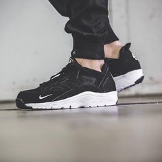 nike dunk mid - Nike Air Max Tavas SE (White / White - White) | Coole Sneaker ...