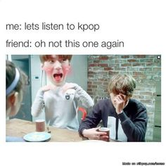 me is sehun everytime | allkpop Meme Center