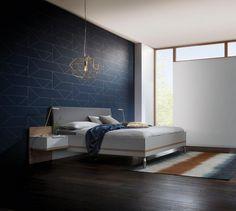 Die 11 besten Bilder von Nolte Schlafzimmer   Alcove, Apartment ...