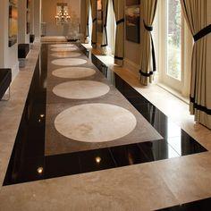 Mediterranean Ivory - Travertine Shower Floor, Tile Floor, Tiles Price, Travertine Floors, Countertops, Ivory, Flooring, Home Decor, Vanity Tops