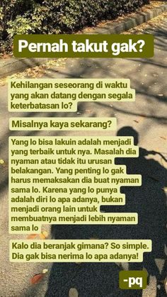 Quotes Rindu, Quotes Lucu, Cinta Quotes, Quotes Galau, Story Quotes, Hurt Quotes, Tumblr Quotes, Mood Quotes, People Quotes