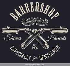 Address: 160 E St New York, NY 10022 Phone: 2122578222 Category: Barber Shop, Hair Salon, Hairdresser. Barber Shop Interior, Barber Shop Decor, Shop Interior Design, Hair Cut Guide, Barber Games, Barber Logo, Barber Apron, Barber Razor, Barbershop Design
