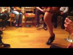 Dancing at Ceòlas House Cèilidh, South Uist Cape Breton, Dance Movement, Live In The Now, Ireland, Dancing, Music, Youtube, House, Musica