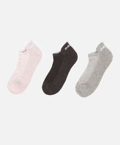 10 Best Socks images  a1ae077e5