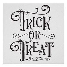 Art Halloween, Halloween Fonts, Halloween Quotes, Diy Halloween Decorations, Happy Halloween, Halloween Chalkboard Art, Halloween Stencils, Halloween Silhouettes, Halloween Witches