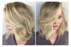 ejhagen on instagram - major hair envy that colour is gorgeous!