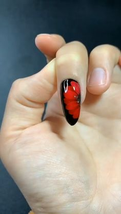 nail art 2020 nail art ideas that will inspire you 2020 2020 art 2020 arts 2020 nail art 2020 2020 nails 2020 nails 2020 nail art 2020 nail art ideas 2020 nail art ideas 2020 Pink Nail Art, Flower Nail Art, Gel Nail Art, Gel Nails, Nail Polish, Nail Art Designs Videos, Nail Art Videos, Diy Acrylic Nails, Acrylic Nail Designs