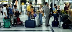 5 Secret Insider Tips to Save $$$ on Holiday Travel    Find yourself emptying your wallet over the holidays? You're not alone.   http://feeds.inc.com/~r/home/updates/~3/VtML_MGY7eM/5-secret-insider-tips-to-save-on-holiday-travel.html