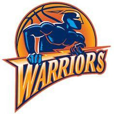 Live ☆KAB Sport.fr: Basket - NBA - Golden State égale le record de vic...