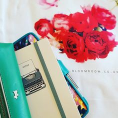 Our diary is full of all sorts of exciting things - we love that every event is different!  Our 2017 and 2018 diary is filling up quickly so if you are interested in beautiful bespoke wedding or event flowers get in touch via www.bloomroom.co.uk.  #bloomroomuk #sussexflorist #weddingflowers #eventflowers #sussexweddings #surreyweddings #kentweddings #londonweddings #crawleyflowers #horshamflowers #eastgrinsteadflowers #admin #diaryfillingfast #booknow #fairtrade #cottontote #totebag…