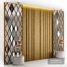 models: beds – - Home Decor Bed Headboard Design, Bedroom Bed Design, Headboards For Beds, Bedroom Wall, Master Bedroom, Modern Luxury Bedroom, Luxurious Bedrooms, Ceiling Design, Wall Design